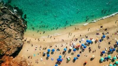 Відпочинок в Туреччині: яка середня вартість пакетного туру для українських туристів