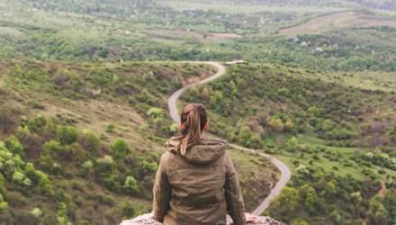 Как путешествовать с роскошью, когда денег минимум: практические советы туристки