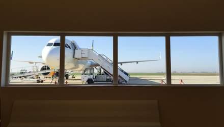 Сделать двигатель тише: стюардесса рассказала о странных просьбах пассажиров