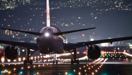 Грузия отменит запрет на международные регулярные авиарейсы: когда это произойдет