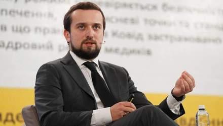 В Офісі Президента заявили про створення державного авіаперевізника