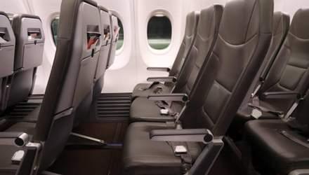 SkyUp запропонував туристам комфортніший переліт: яка вартість спального місця в літаку