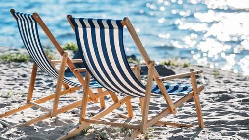 Як повернути кошти за втрачений квиток: умови туристичних компаній