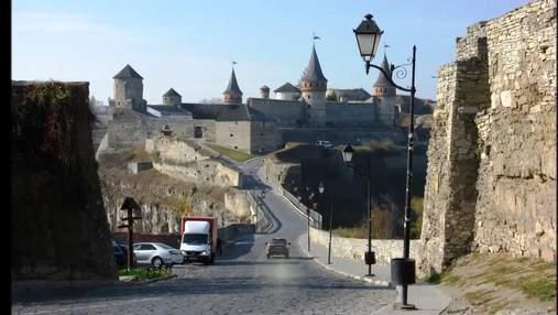 Поліпити галушки і переночувати в печері: де відпочити восени в Україні