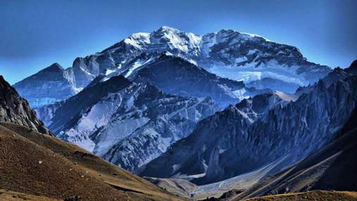 Які гірські вершини світу має підкорити кожен прихильник активного відпочинку: добірка