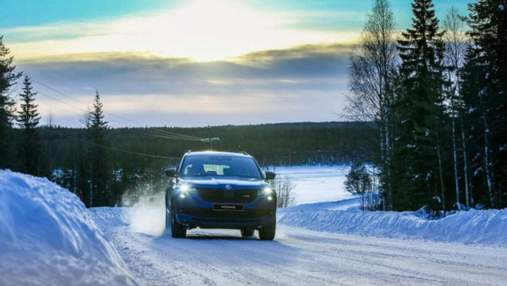 Куди поїхати, коли холодно: 10 місць для зимового відпочинку в Україні