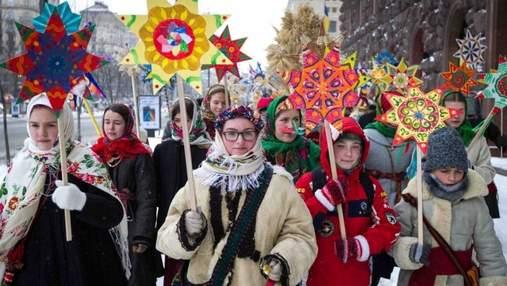 Де в Україні зустріти Старий Новий рік: ідеї бюджетного відпочинку