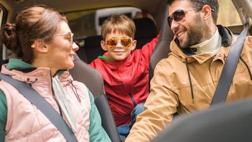 Як в березні організувати вихідні з дітьми: варіанти спільного відпочинку