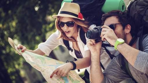 10 геніальних порад, які значно полегшать життя мандрівника