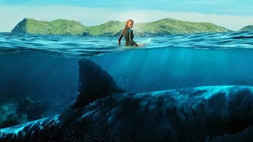 Лучшие фильмы о путешественниках, которые выживают в дикой природе и экстремальных условиях