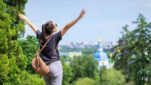 Покинуті історичні будівлі Києва: 5 пам'яток архітектури, які треба встигнути побачити