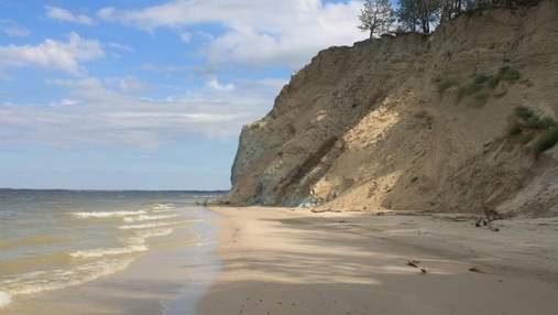Бакота, Шацькі озера, Асканія-Нова і гора Пивиха: ідеальні маршрути Україною на травневі свята