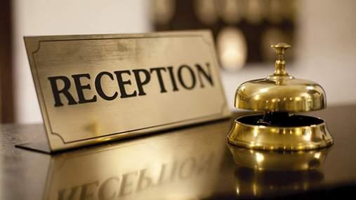 З 2023 року: ФОПи отримали право займатися готельним бізнесом