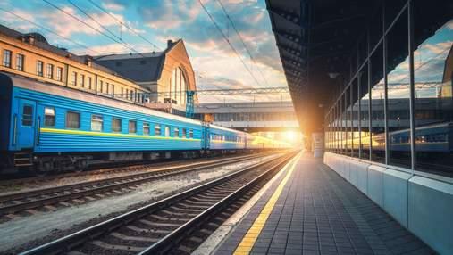 Внутренний туризм в 2021 году 4 раза активнее, чем в 2020: выбор Украинский в цифрах
