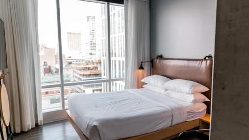 Владелица отеля в Австралии отказалась заселить привитых туристов: сервис Airbnb уже наказал ее