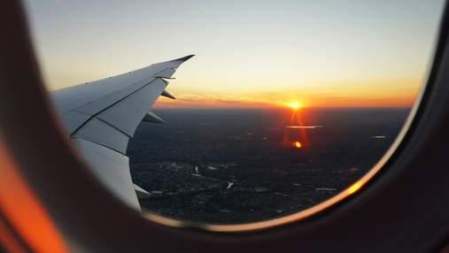 Куда украинские туристы могут отправиться в путешествие в августе 2021: перечень открытых стран