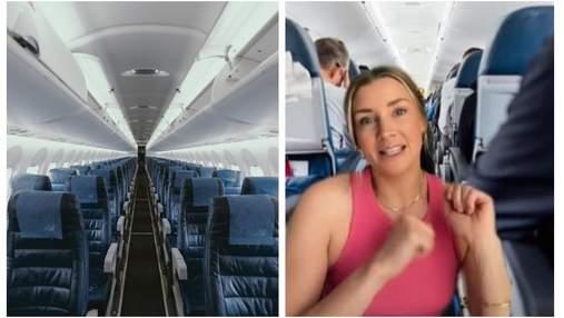 """Почему пассажиров заносят в """"черные"""" списки: стюардесса назвала причины"""