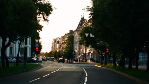 Місто легенд і одвічний конкурент Києва: які локації слід відвідати у Чернігові