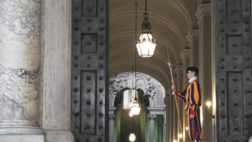 Ватикан посилює правила в'їзду для туристів: що зміниться