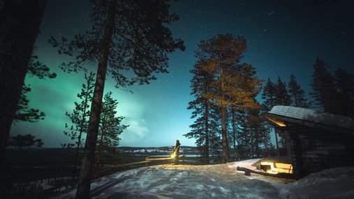 """""""Країна білих ночей і північних сяйв"""" продовжує обмеження на в'їзд для туристів"""