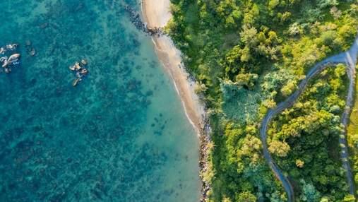 В'єтнам відклав відкриття свого курортного острова для іноземних туристів