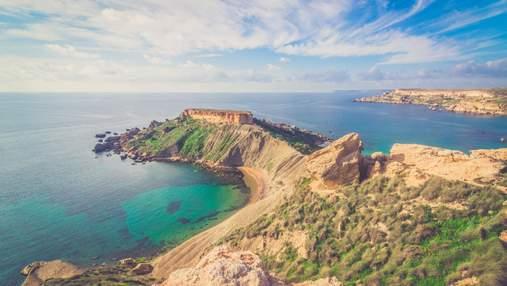 На Мальті видають річні візи фрілансерам: опція стала доступною для українців
