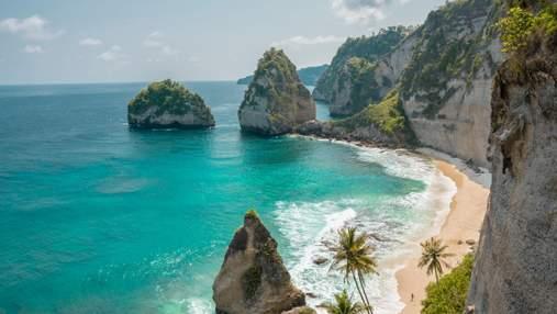 Балі відкриється для іноземців вже у жовтні: умови в'їзду