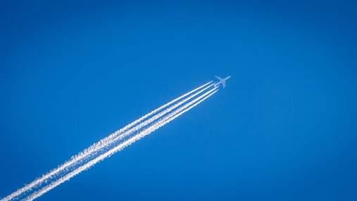 Без обмежень: Україна та Мальта домовилися про регулярне авіасполучення