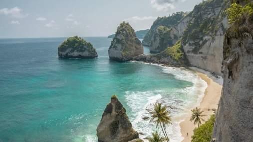 Балі відкривають для міжнародних рейсів: відома дата та умови в'їзду