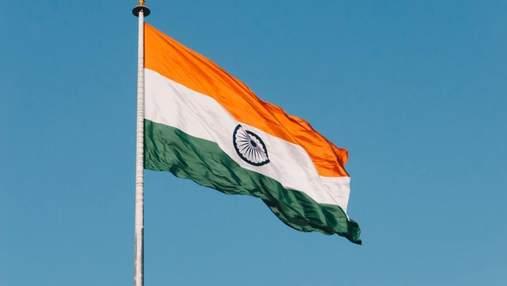 Індія відкриється для іноземних туристів: відомі терміни