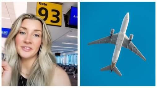 Что делать, если опоздал на самолет: стюардесса назвала необходимые действия