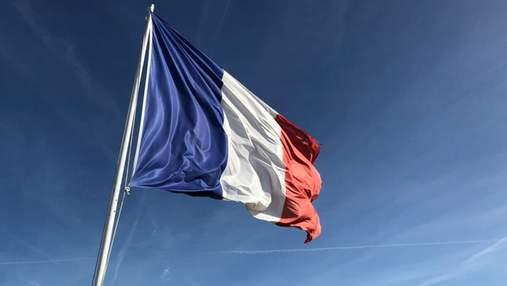 Франція змінила умови в'їзду для українців: що треба знати