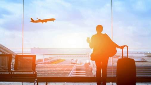 Україна та ЄС підписали угоди про спільний авіапростір: що це означає для українців