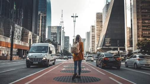 Найкращі країни для подорожей у 2021: популярний travel-журнал провів опитування – рейтинг