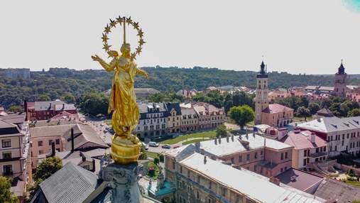 Не фортецею єдиною: 6 туристичних локацій Кам'янця-Подільського