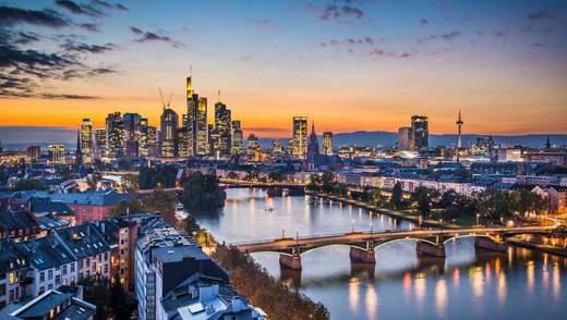 Lufthansa запустить прямі рейси зі Львова до ще одного міста Німеччини